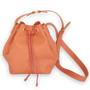 NUUWAI - KARI - Vegan Bucket Bag, image no.24