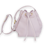 NUUWAI - KARI - Vegan Bucket Bag, image no.21