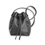 NUUWAI - KARI - Vegan Bucket Bag, image no.22