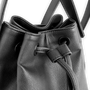 NUUWAI - KARI - Vegan Bucket Bag, image no.3