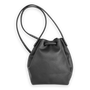 NUUWAI - KARI - Vegan Bucket Bag, image no.4