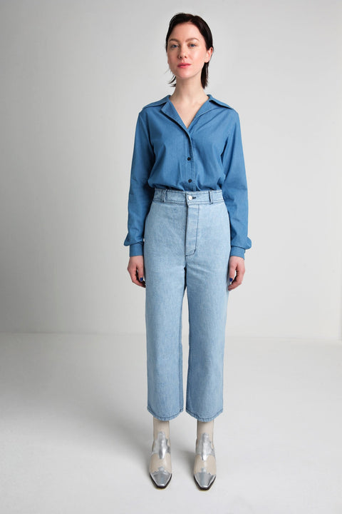 PALOMA workwear pants