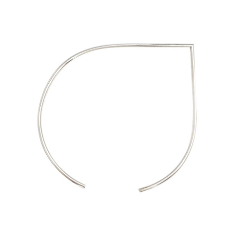 PORTOFINO bangle