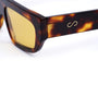 Rewop Milano - Cayman Tortoise / Orange, image no.3