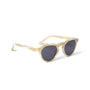 Rewop Milano - Capri Bone / Grey, image no.3