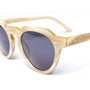 Rewop Milano - Capri Bone / Grey, image no.4