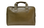 LUMI - Juhana Small Laptop Bag Bronze - Outlet, image no.2