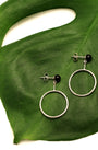 M of Copenhagen - SIGRID Earrings, image no.5