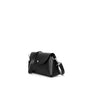 LUMI - Unna Crossbody Bag Black, image no.3