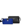 LUMI - Unna Crossbody Bag Black, image no.4