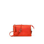 LUMI - Classic Venla All-in-One Pouch Coral, image no.1