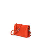 LUMI - Classic Venla All-in-One Pouch Coral, image no.2