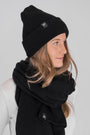 STORY OF MINE - Meo Beanie Black, image no.3