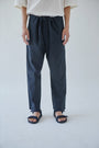 oftt - 08. Wide Leg Trouser, image no.2