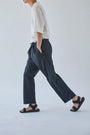 oftt - 08. Wide Leg Trouser, image no.1