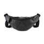 - Banana Belt Bag Black, image no.3