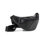 - Banana Belt Bag Black, image no.1