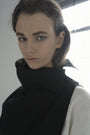 - BLACK LINEN SLEEVE LAYER, image no.12