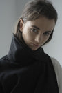 - BLACK LINEN SLEEVE LAYER, image no.15