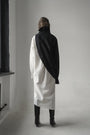 - BLACK LINEN SLEEVE LAYER, image no.17