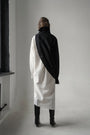 - BLACK LINEN SLEEVE LAYER, image no.7
