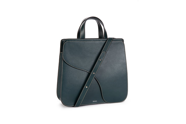 The Camille Tote Pixie