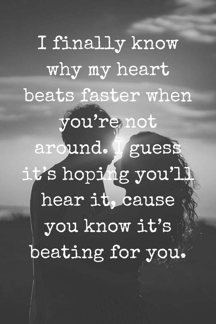 best valentines day quotes for couples love r tic