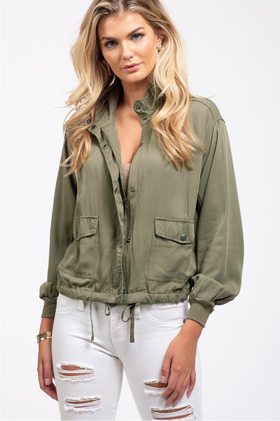 womens lightweight bomber jacket