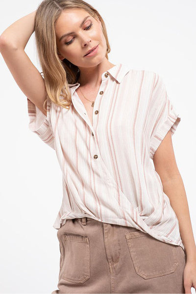 pretty-casual-woven-top