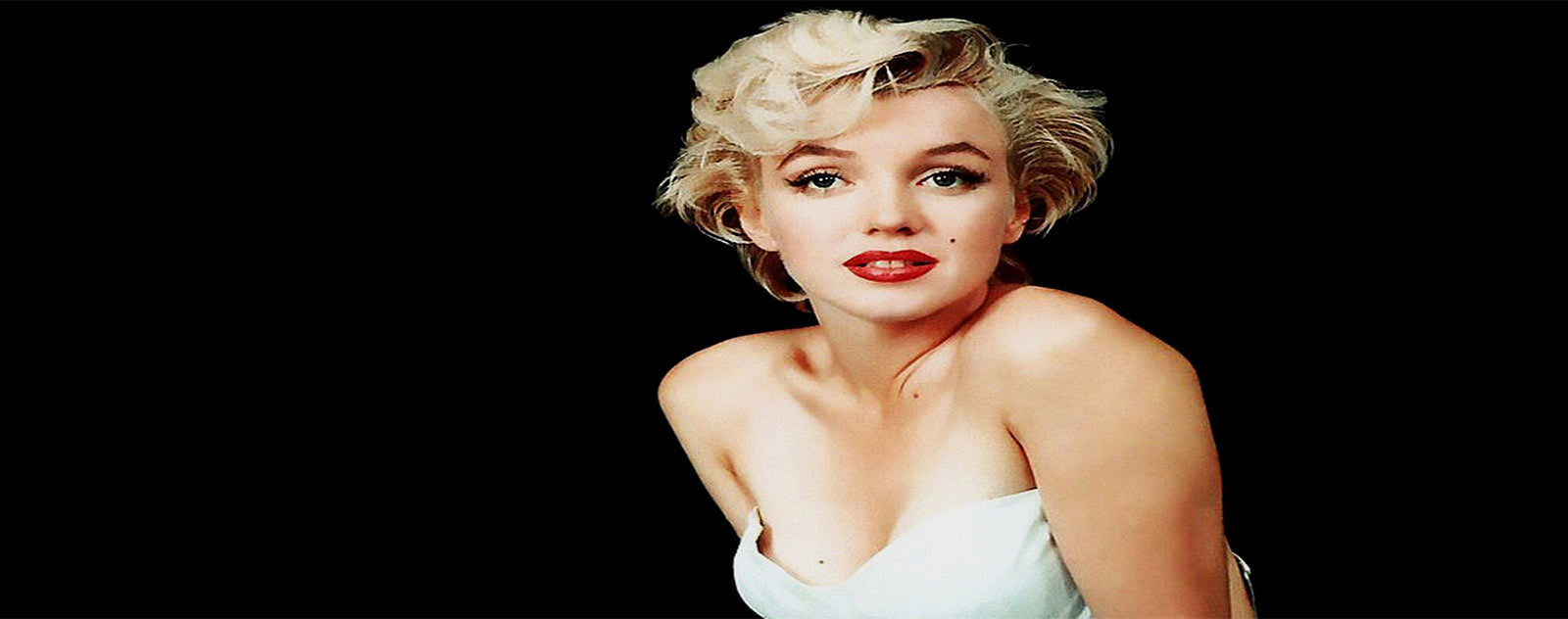 marilyn monroe actrice cinema