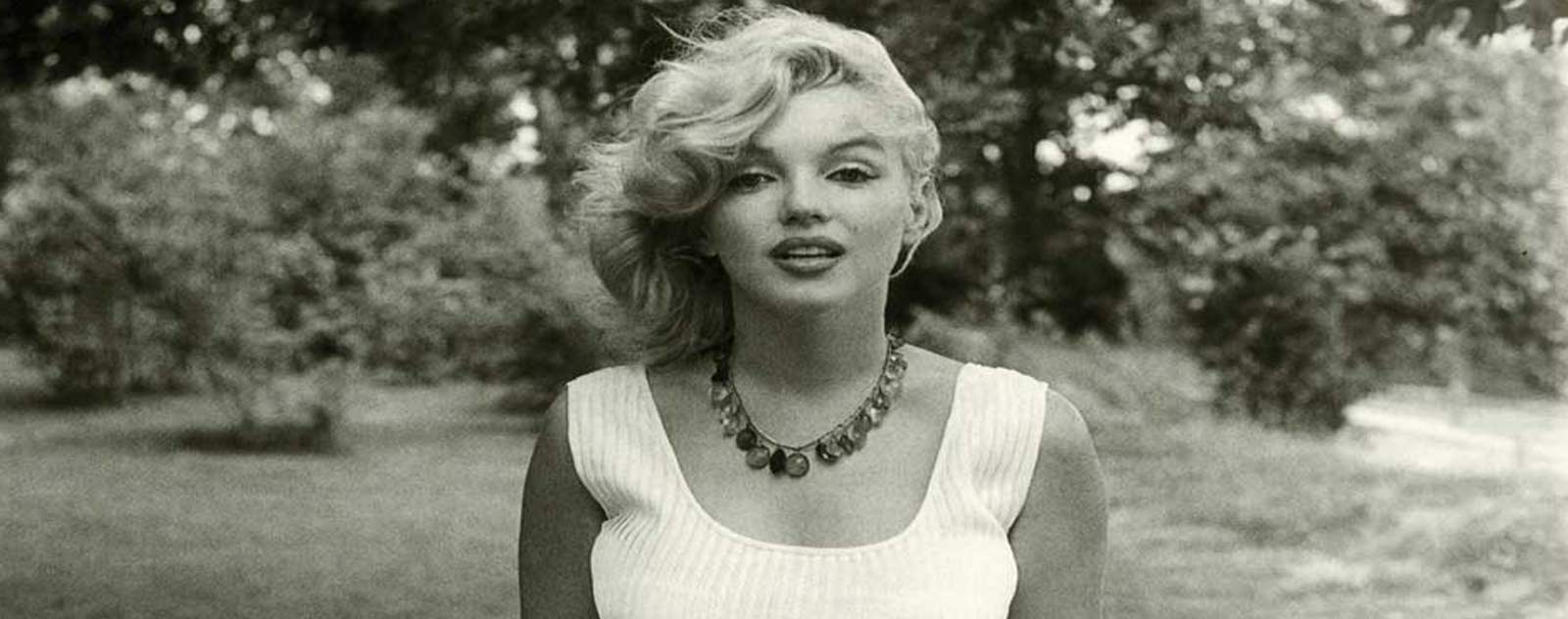 marilyn monroe sam shaw photographe