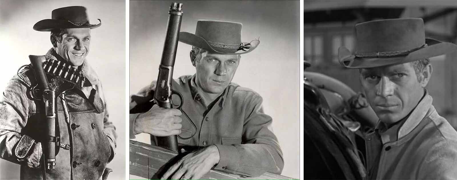 steve mcqueen wanted dead or alive