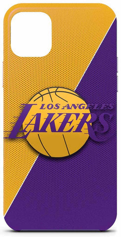 coque basket los angeles