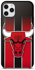 coque chicago bulls