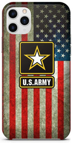 coque iphone us army
