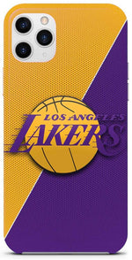 coque lakers
