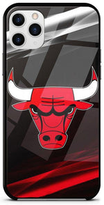 coque portable chicago bulls