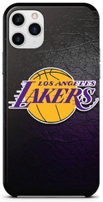 coque telephone lakers