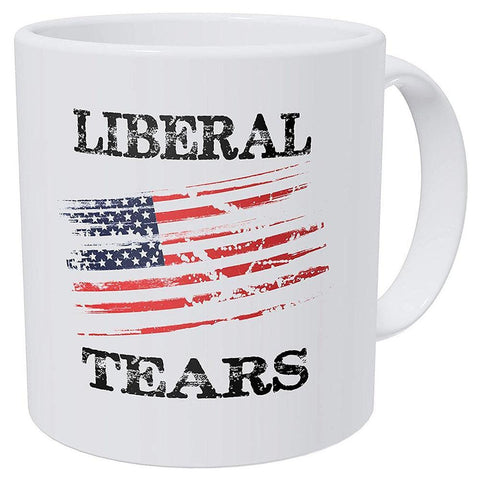 mugs made in usa