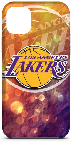 protection tel basket los angeles