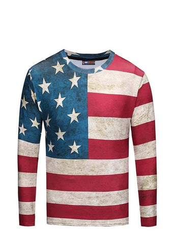 sweat americain homme