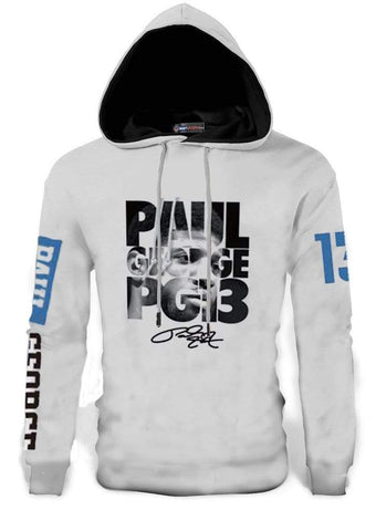 sweat basket usa paul george