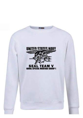sweatshirt navy seals