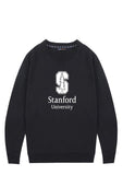 sweat stanford univeristy