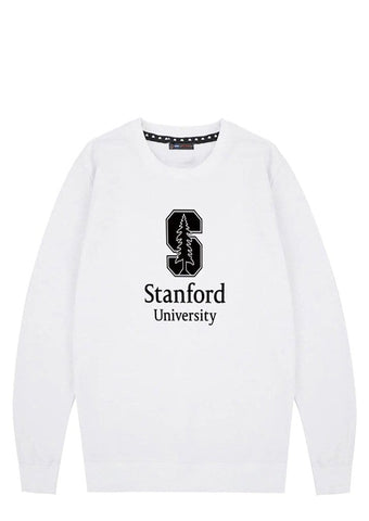 sweat universite americaine