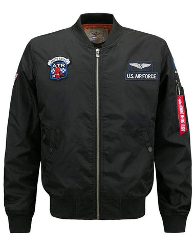veste us air force