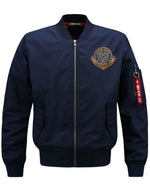 veste us army