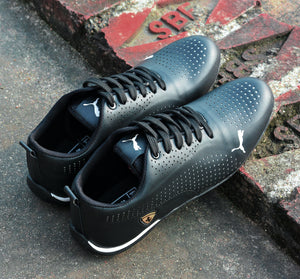 BRANDED SPORTS SHOES BEST FOR PARTY WEAR ALL INDIA DELIVERY