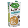 Pacific Barista Series™ Coconut Alternative Milk 32 oz