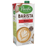 Pacific Barista Series™ Rice Alternative Milk 32 oz